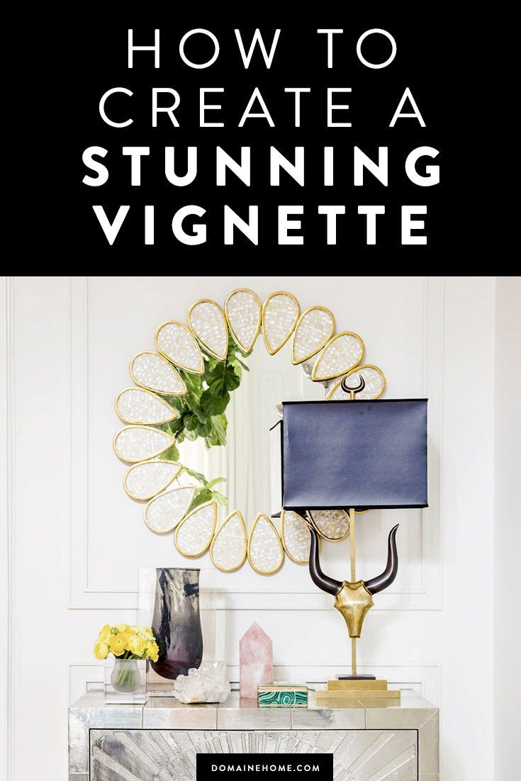 STUNNING VIGNETTE                                                                                                                                                     More