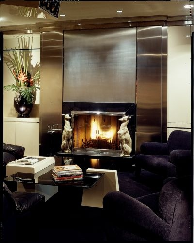1000 Images About Fireplace Replace On Pinterest