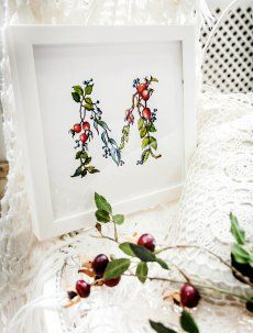 Постеры для интерьера, картины для спальни и другие предметы декора Вы можете купить на сайте Roommy.ru