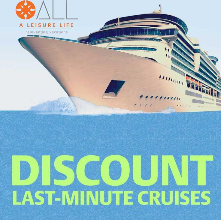 Crystal cruises late deals