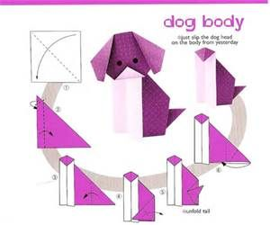 origami instructions - Bing Images