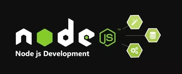 #Hire #node.js #developers from #Codebrahma to effectually build, run, and test the scalable and data-intensive web applications. Our top-notch developers have sound knowledge of this powerful tool & are expert in writing server-side high-performance applications to help companies scale their business.