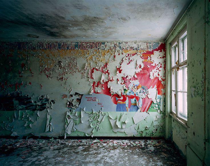 Thomas Jorion Photographe et photographie d'art