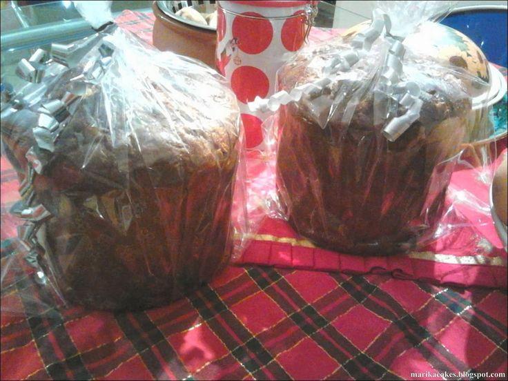 http://marikacakes.blogspot.it/2014/12/panettone-classico-con-pasta-madre-del.html#links