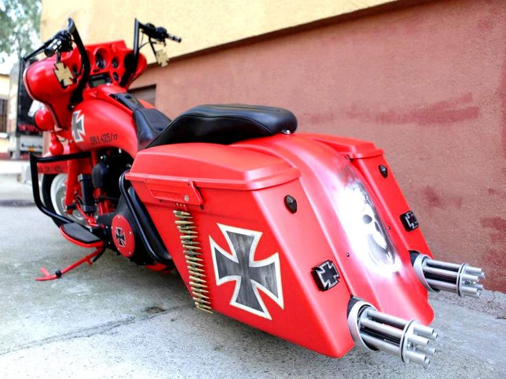 226 best images about harley and custom motorbikes on. Black Bedroom Furniture Sets. Home Design Ideas