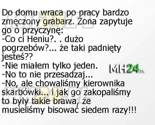 chowalismy-kierownika-skarbowki