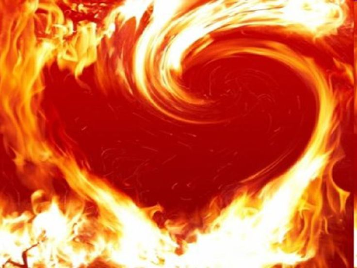 Burning Love Hd Wallpapers: 1000+ Images About Desktop Wallpapers On Pinterest