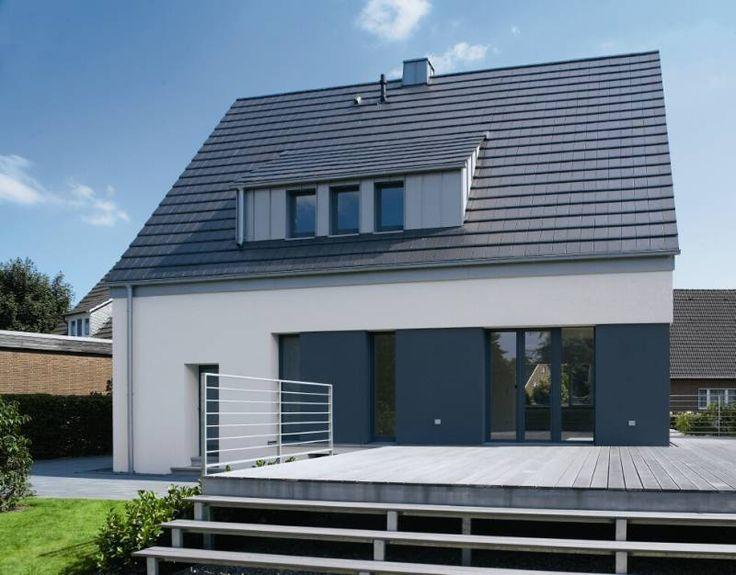 Sanierung Wohn- und Geschäftshaus in Bocholt  - Bocholt