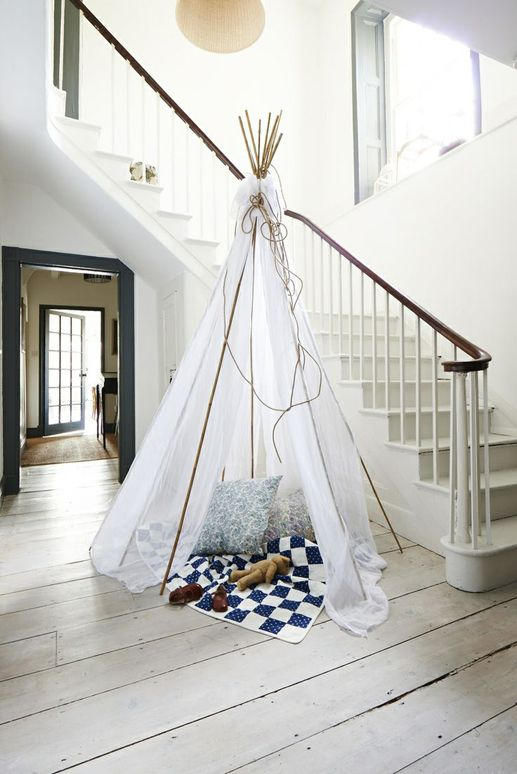 Simple Romantic Teepee http://sulia.com/my_thoughts/1369df2a-e24d-467d-8a86-74a81d6602d6/?source=pin&action=share&btn=big&form_factor=desktop&sharer_id=0&is_sharer_author=false