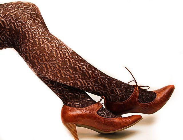 Belanja sepatu hak tinggi online dating