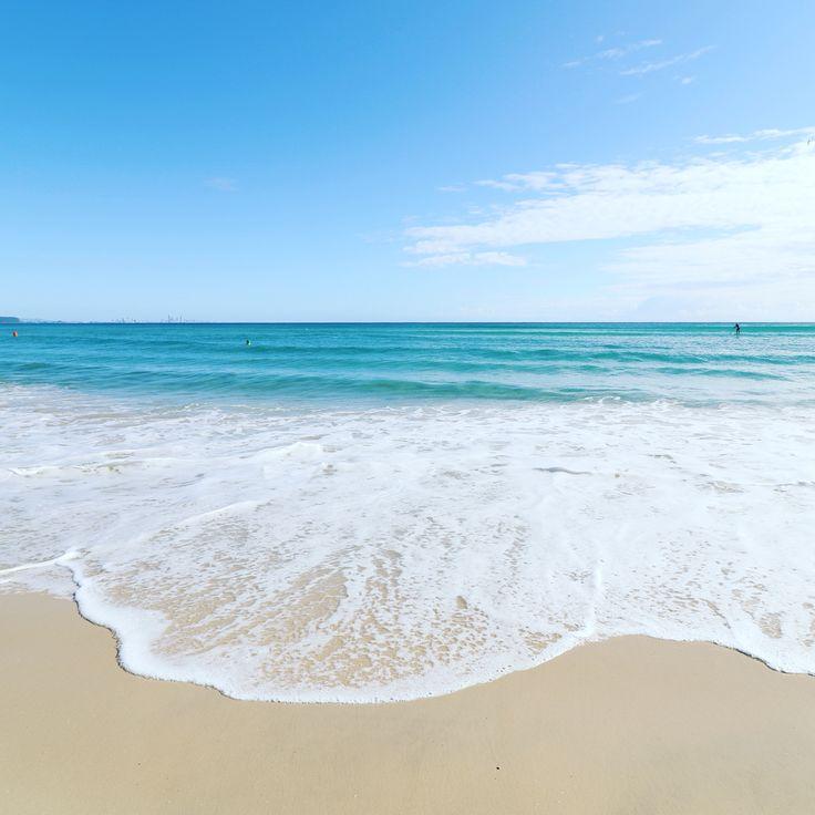 Kirra, Gold Coast