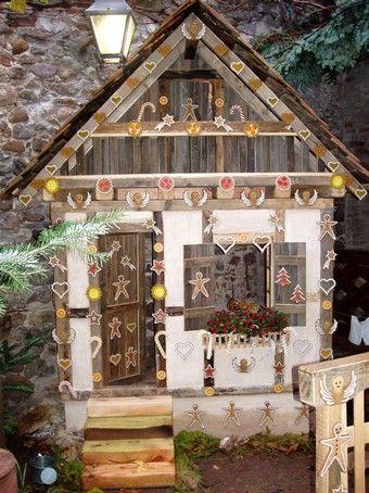 Marchés de Noël à Ribeauvillé - Photo Gite en Alsace