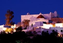Santa Eulalia, Ibiza (Santa Eulària)