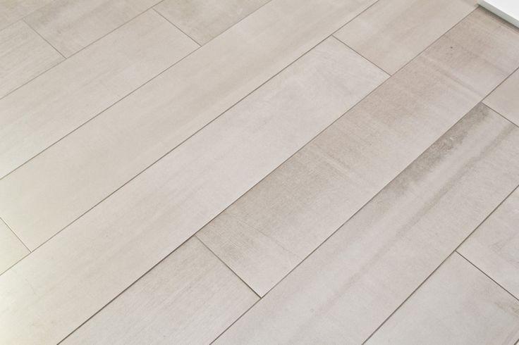 #viverto #InspiracjeViverto #łazienka #bathroom #beautiful #perfect #pomysł #design #idea #nice #cool #inspiration #drewno #drewnopodobne #imitacja #wood #wooden #płytki #tiles