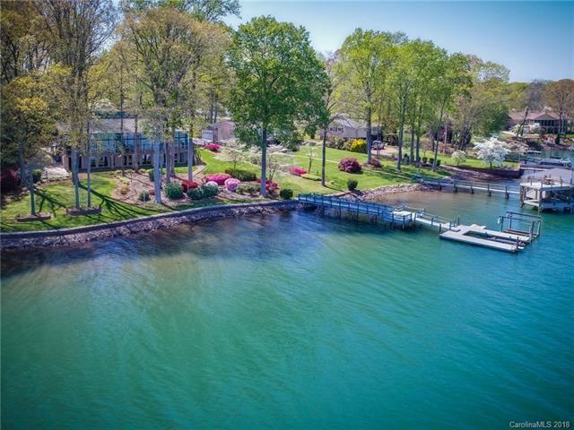 Stupendous Lake Norman Luxury Homes North Carolina Nc Waterfront Download Free Architecture Designs Momecebritishbridgeorg