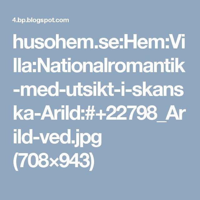 husohem.se:Hem:Villa:Nationalromantik-med-utsikt-i-skanska-Arild:#+22798_Arild-ved.jpg (708×943)