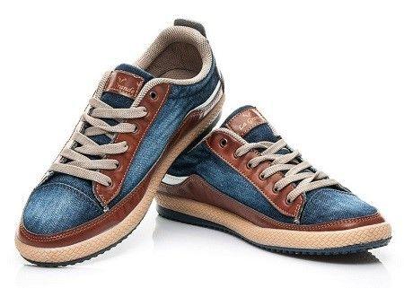 ČasNaBoty - módní a cenově dostupná obuv