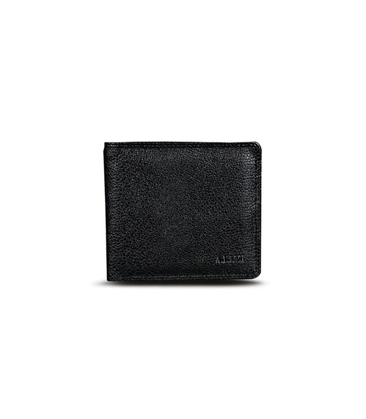 Wow! Look at this fabulous product! I've found at SophieParis.   http://www.sophieparis.com/id/index.php/men/wallet/original-wallet.html  #SophieParis