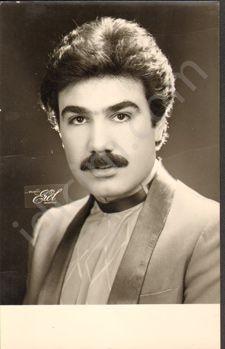 Faruk TINAZ