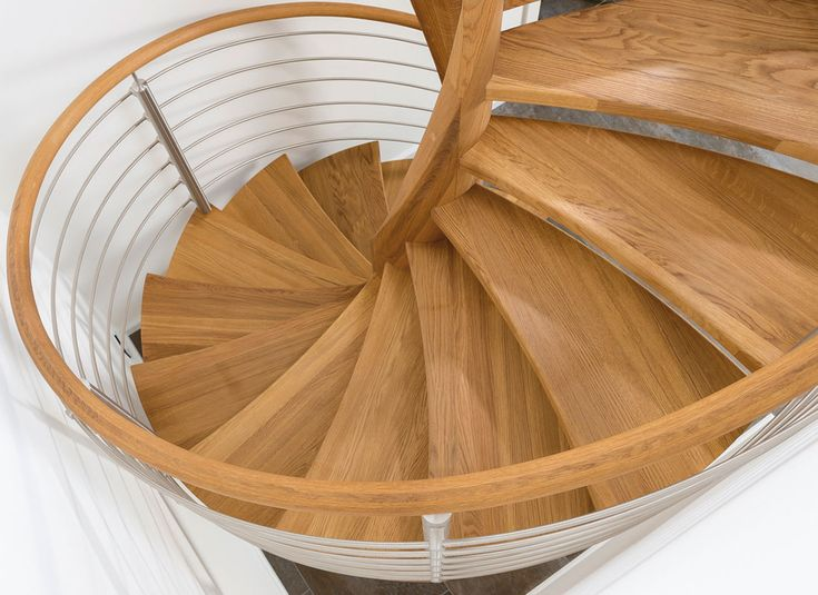 die besten 25 edelstahlgel nder treppe ideen auf. Black Bedroom Furniture Sets. Home Design Ideas