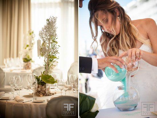 Matrimonio Tema Quattro Elementi : Best images about matrimonio dal vero on pinterest