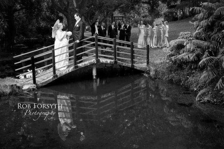 Plus size Bride Bridal Party Bridge Rob Forsyth Photography www.facebook.com/10fourphotography