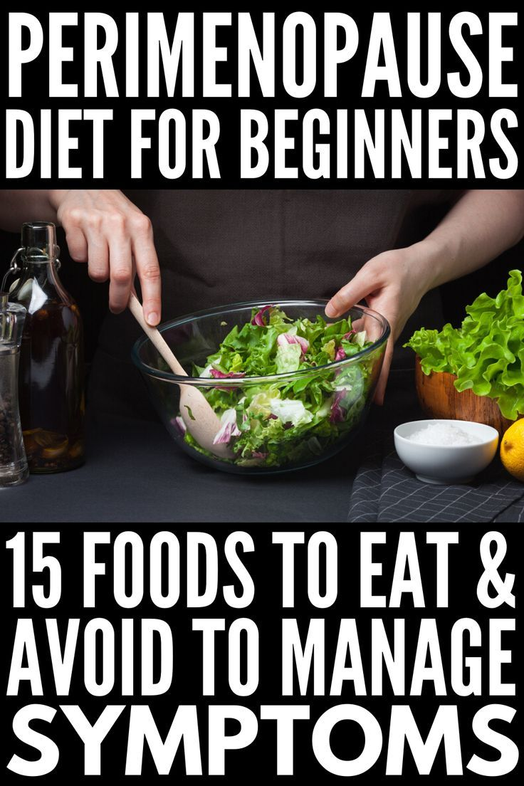 133f5179a833ac12a230df209005fb9d - How To Get Rid Of Food You Just Ate
