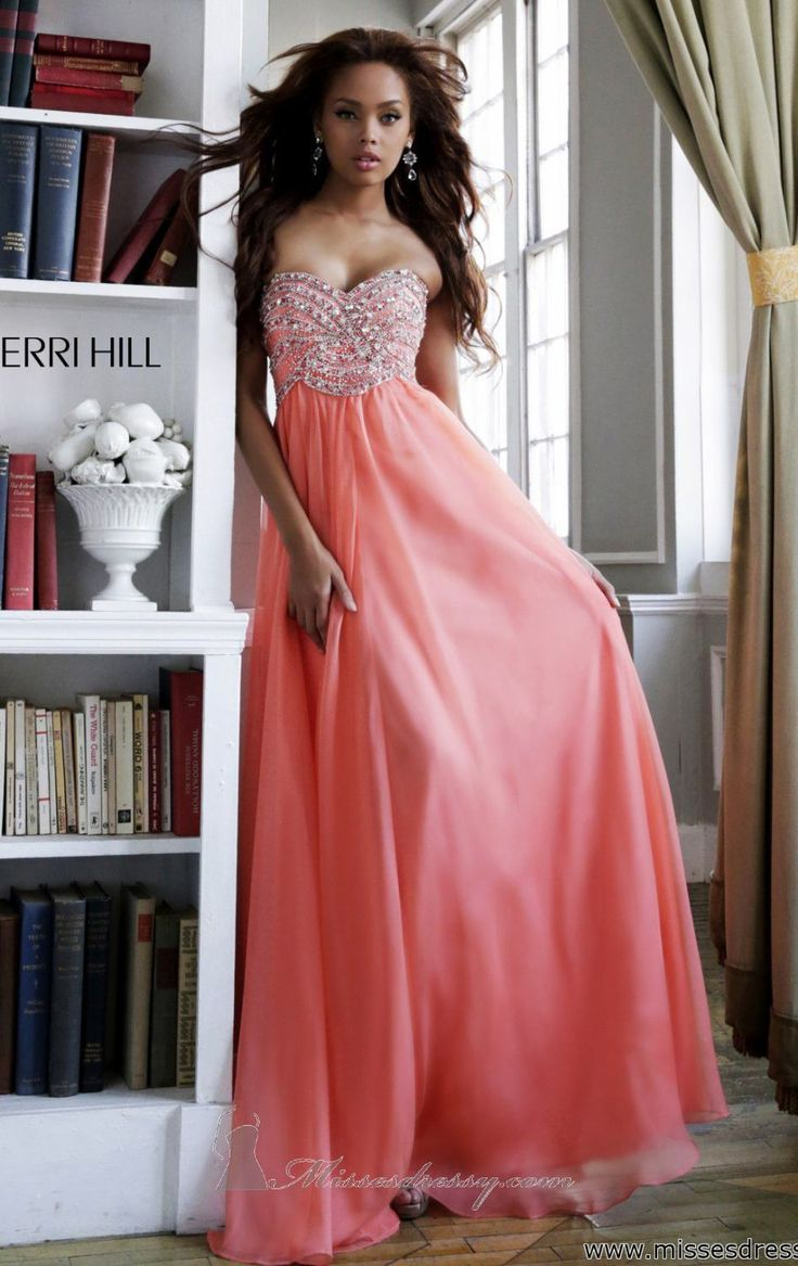 50 best Prom Ideas images on Pinterest | Party wear dresses, Evening ...