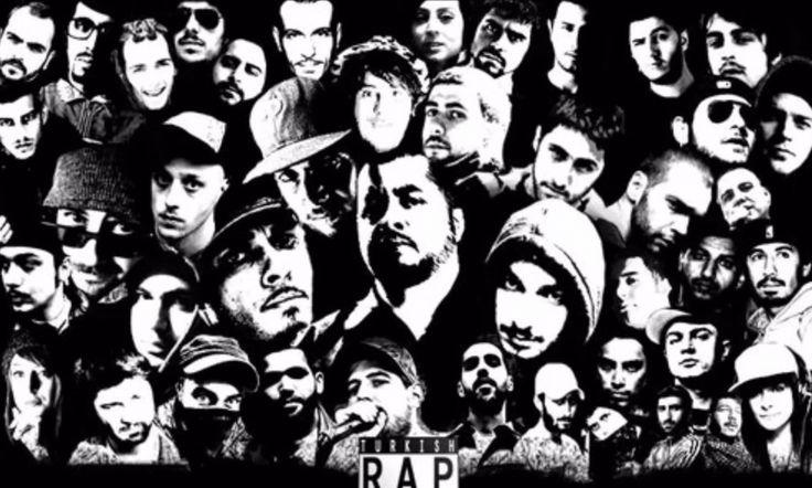 Rap Müzik Nedir?