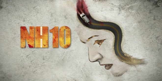 NH10 Full Movie DVDRip Watch Online in Hindi andNH10 Full Movie Direct Download. You canNH10 Movie DvdRip torrent download free. NH10 Movie MP4, 3GP Download Free      About Movie (Plot) A wo