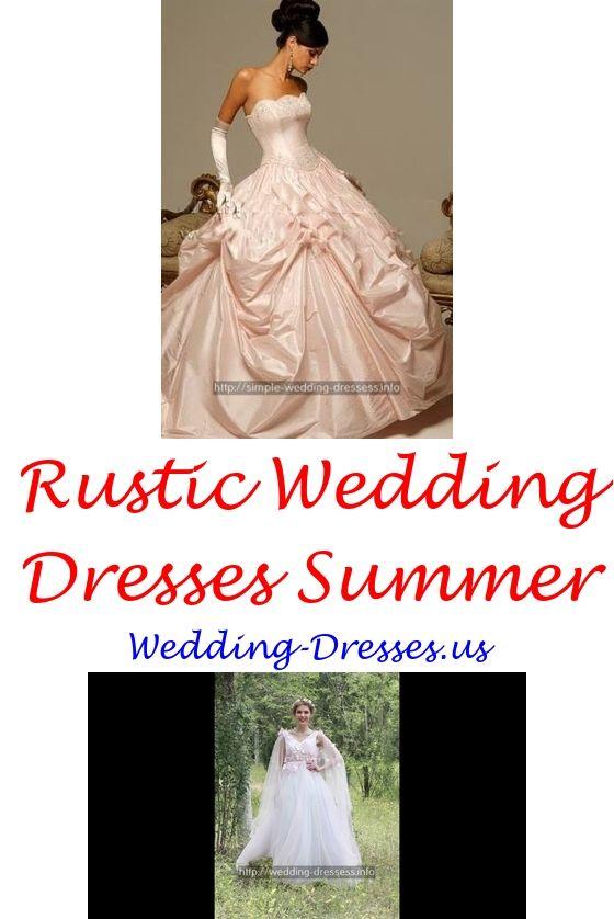 wedding dresses tea length older bride - bridesmaid dress resale.affordable bohemian wedding dresses 2822189309