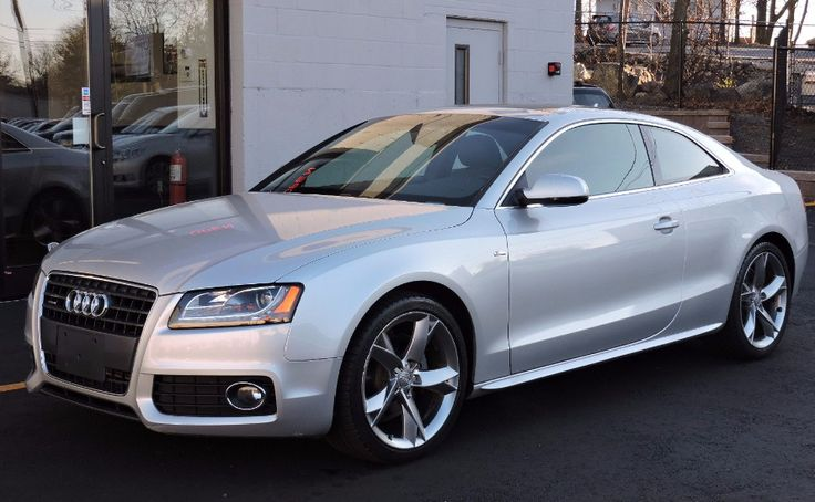 2011 Audi A5/S5 Owners Manual –a beautiful, unique condition identifies the A5 through the angle, with streaming curves delivering musculature to sleek, aerodynamic forms and arresting light-weight designs. Considered from associated with there's a probability of mistaking an A5 for ...
