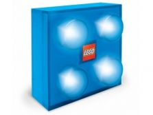 Лего Аксессуары (Lego Accessories)
