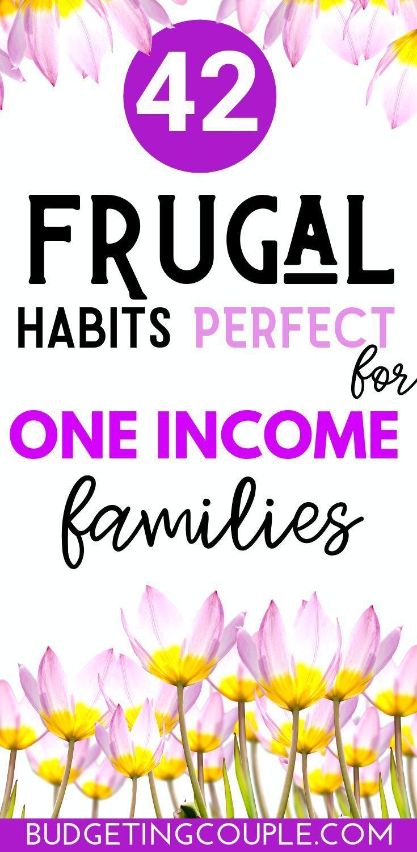 Willst du das Leben deiner Träume * leben * und dabei jeden Monat Geld sparen, auch wenn du …   – Get That Group Board