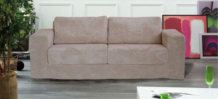 """Unser Sofa namens """"Baro"""" - sieht es nicht gemütlich aus? Mehr findet ihr in unserem Outlet unter www.sofas-outlet.eu ----------------------------------------------- #Einrichtung #Interior #moebel #design #furnituredesign #living #stil #style #interiordesign #zuhause #shopping #inspiration #deko #möbel #lifestyle #home #myhome #picoftheday #wohnzimmer #livingroom #wohnung #wohnen #sessel #armchair #Sofa #couch"""