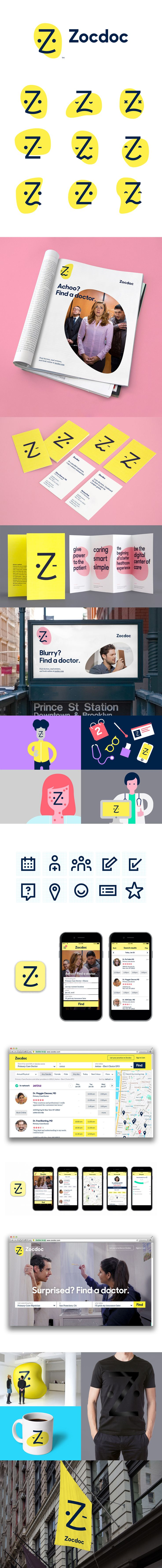 147 best fresh2design look images on Pinterest