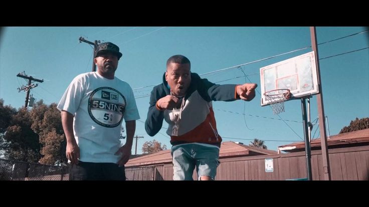 """PLANET ASIA """"Hood Legends"""" (prod. by izznyce) -'The Golden Buddha' is ou..."""