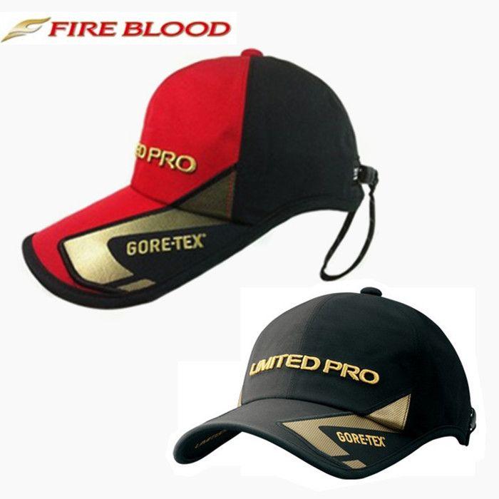SHIMANO Shimano рок огонь в крови рыбалка рыбалка шляпа шляпа шапка шляпа летом водонепроницаемый водоотталкивающий ткань - Taobao