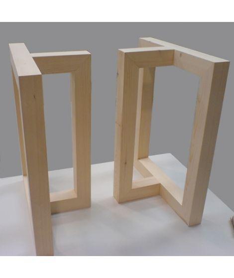 Sillas y mesas de comedor baratas pack mesa y cuatro for Mesas de patio baratas