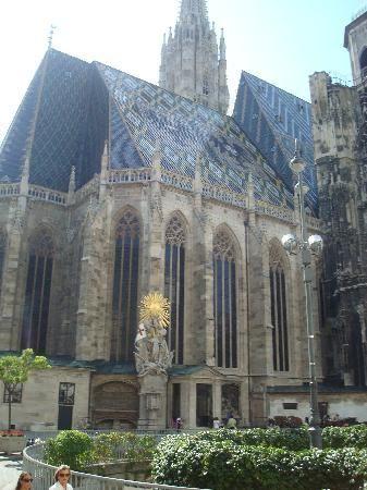 Vienna Tourism: 660 Things to Do in Vienna, Austria | TripAdvisor