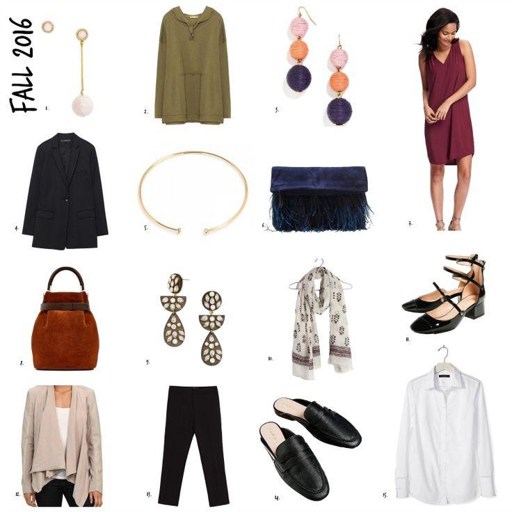 34 Best Midlife Modern Style Blog Images On Pinterest