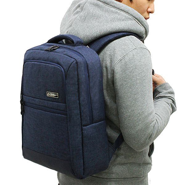 Best 20  Cool backpacks for men ideas on Pinterest—no signup ...
