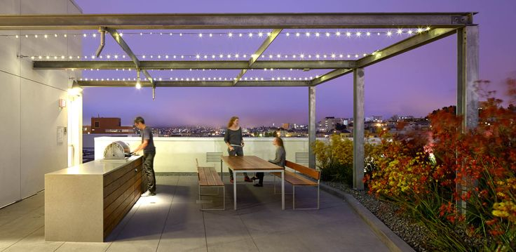 39 Best Images About Amazing Outdoor Kitchens On Pinterest Roof Terraces Fire Ring And The