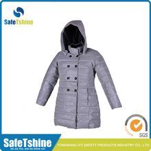 2016 New Popular reflective customiz women jacket coat  Best Seller follow this link http://shopingayo.space