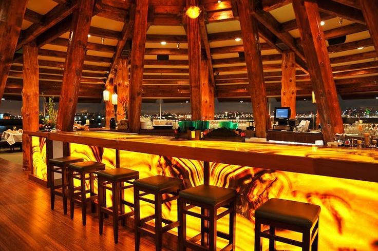 Bali Hai Restaurant San Diego Ca
