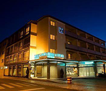 Image of Hotel Fatima, Fatima