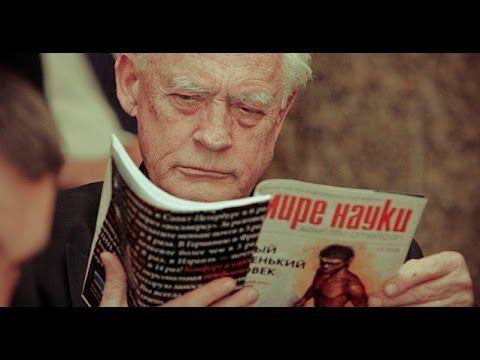 Рыжов Юрий Алексеевич Россиянам Если Можете Уезжайте!.▼жмиПоделиться▼