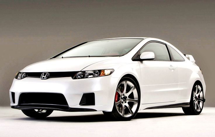 honda-civic-si-car-specs