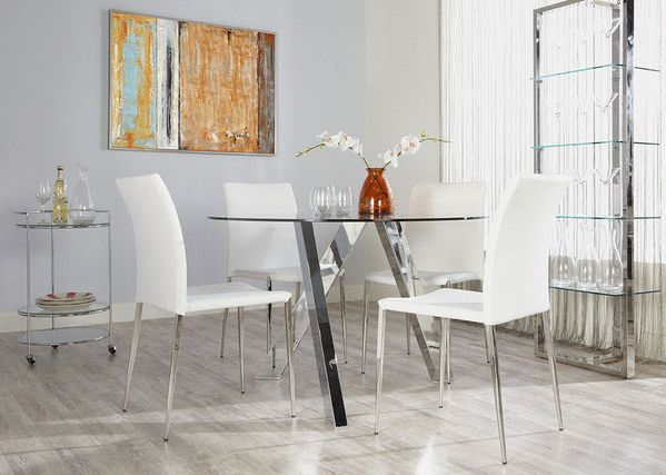 Euro Style was born with a vision to make beautifully designed contemporary furniture! #Euro Style #contemporary #design #homedecor #interiors #interiorhomescapes #interiorhomscapes.com #interior homescapes