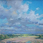 Lime Tree's Spring Exhibition has just started so don't miss a top line up of artists in Long Melford  which includes Molly Garnier, Graham Webber , Peter Wileman, Vivienne Williams, Zanna Wilson and many others. Find out more here http://www.suffolktouristguide.com/Long-Melford/Lime-Tree-Gallery-927.asp Contemporary Fine Art & Glass